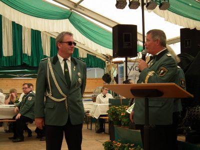 Schuetzenfest-Jubilare-180701-037
