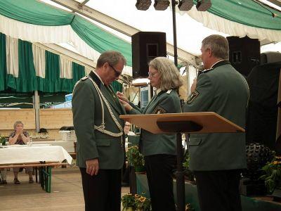 Schuetzenfest-Jubilare-180701-038