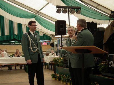 Schuetzenfest-Jubilare-180701-042