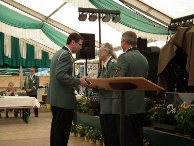 Schuetzenfest-Jubilare-180701-043