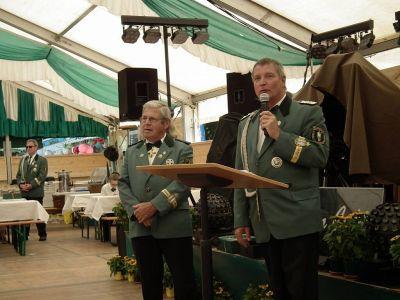 Schuetzenfest-Jubilare-180701-045