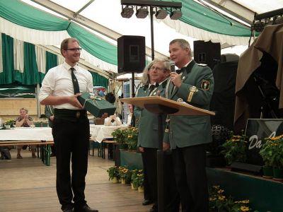 Schuetzenfest-Jubilare-180701-047