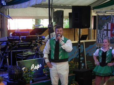 Schuetzenfest-Montag-180702-002