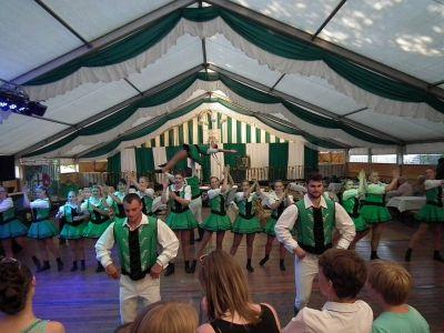 Schuetzenfest-Montag-180702-003