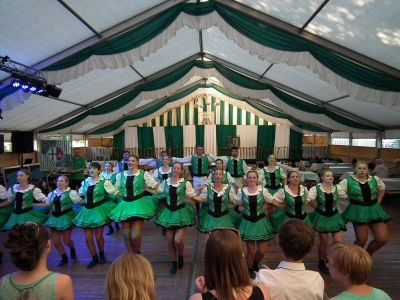 Schuetzenfest-Montag-180702-004