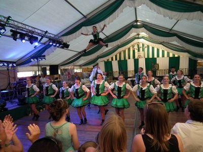 Schuetzenfest-Montag-180702-007