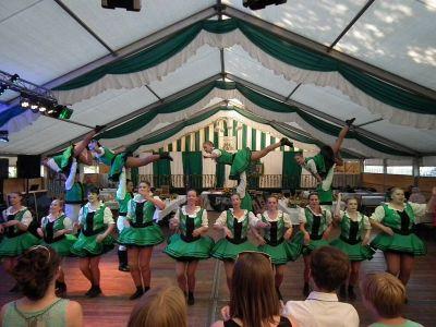 Schuetzenfest-Montag-180702-008