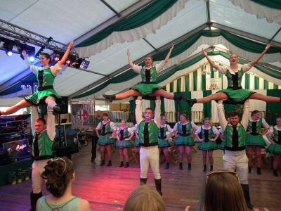 Schuetzenfest-Montag-180702-009