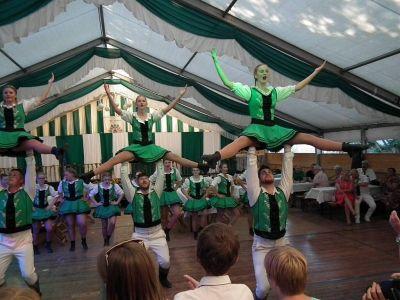 Schuetzenfest-Montag-180702-010