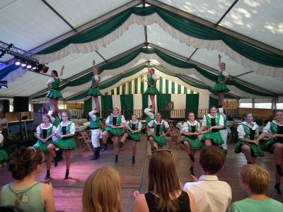 Schuetzenfest-Montag-180702-011