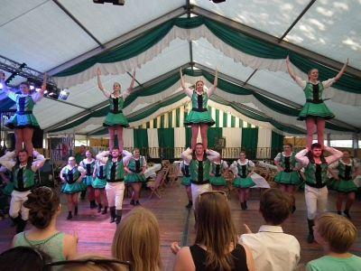 Schuetzenfest-Montag-180702-012