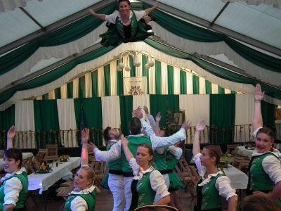 Schuetzenfest-Montag-180702-015