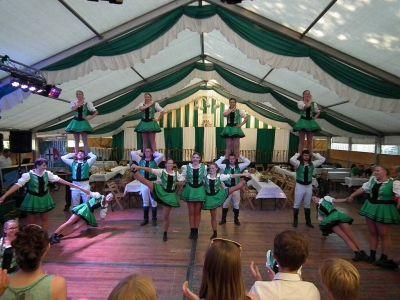 Schuetzenfest-Montag-180702-017