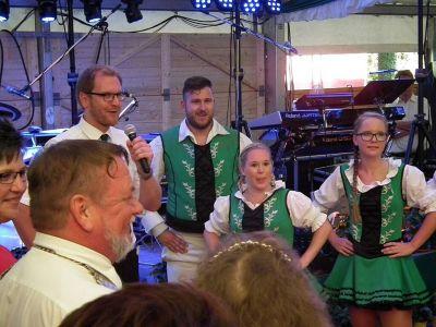 Schuetzenfest-Montag-180702-019