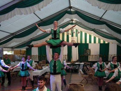 Schuetzenfest-Montag-180702-021