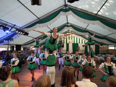 Schuetzenfest-Montag-180702-022