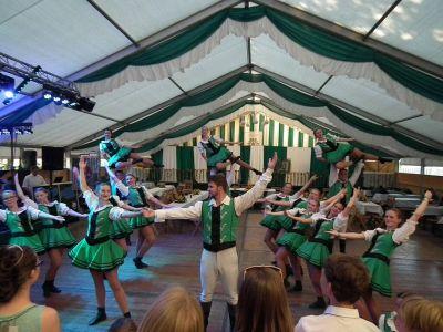 Schuetzenfest-Montag-180702-023
