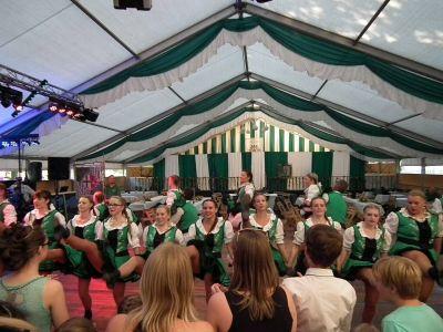Schuetzenfest-Montag-180702-024