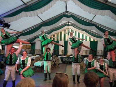 Schuetzenfest-Montag-180702-025