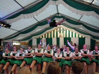 Schuetzenfest-Montag-180702-026
