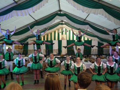 Schuetzenfest-Montag-180702-027