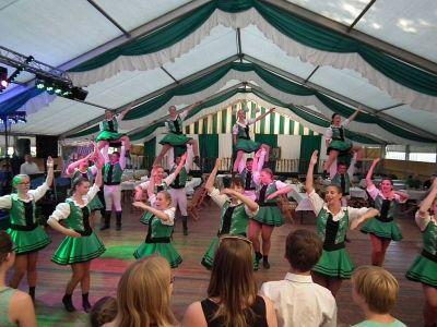 Schuetzenfest-Montag-180702-028