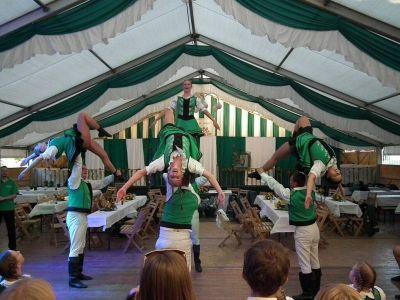 Schuetzenfest-Montag-180702-029