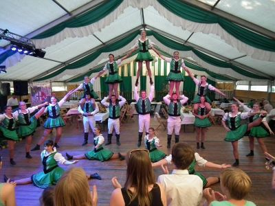 Schuetzenfest-Montag-180702-030