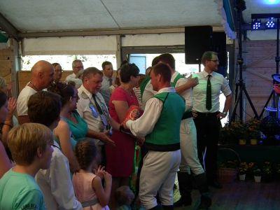 Schuetzenfest-Montag-180702-031