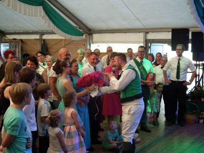 Schuetzenfest-Montag-180702-033