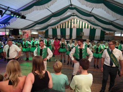 Schuetzenfest-Montag-180702-036