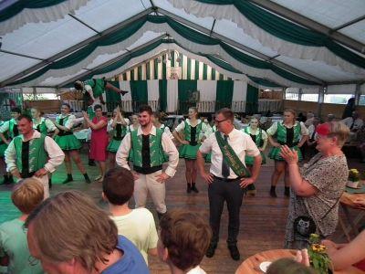 Schuetzenfest-Montag-180702-037