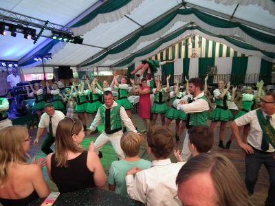 Schuetzenfest-Montag-180702-038