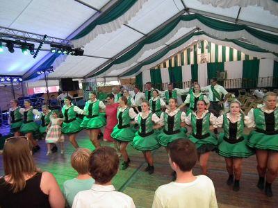 Schuetzenfest-Montag-180702-039