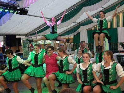Schuetzenfest-Montag-180702-041