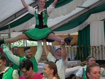 Schuetzenfest-Montag-180702-042
