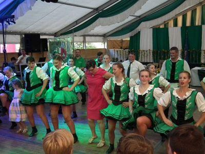 Schuetzenfest-Montag-180702-043