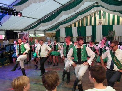 Schuetzenfest-Montag-180702-045