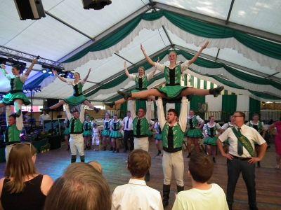 Schuetzenfest-Montag-180702-046