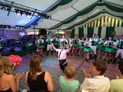 Schuetzenfest-Montag-180702-047
