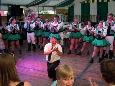 Schuetzenfest-Montag-180702-048