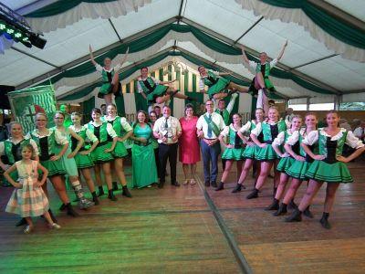 Schuetzenfest-Montag-180702-049