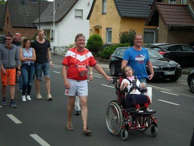 Spendenlauf-Heinen-180902-006