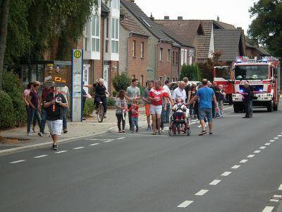 Spendenlauf-Heinen-180902-007