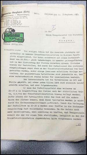 Sportplatz-180417-1933-Kreiswerke-1