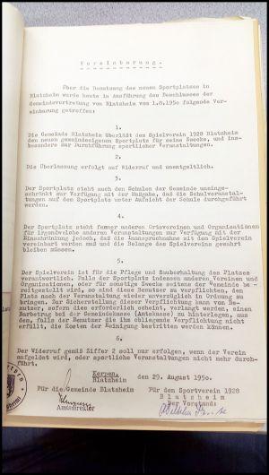 Sportplatz-180417-1950-Vereinbarung