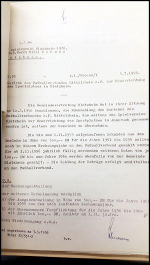 Sportplatz-180417-1956-Darlehen-1