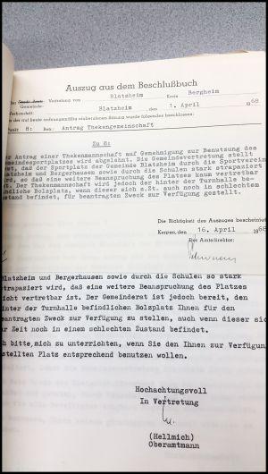 Sportplatz-180417-1968Thekenmannschaft-2
