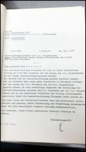 Sportplatz-180417-1969-SC-Bergerhausen
