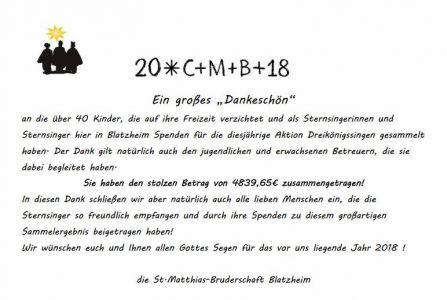 Sternsinger-180106-023